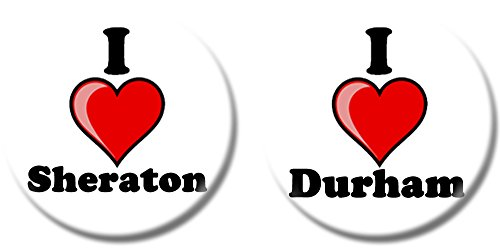 set-of-two-i-love-sheraton-button-badges-choice-of-sizes-25mm-38mm-38mm-1-1-2-