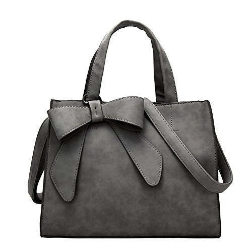 ladies-womens-fashion-designer-large-size-quality-chic-tote-bags-handbags-dark-grey