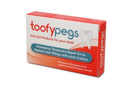 toofypegs-crown-and-filling-replacement-by-unichem-limited