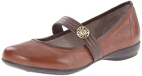 naturalizer-womens-garrison-mary-jane-flat-brown-10-m-us