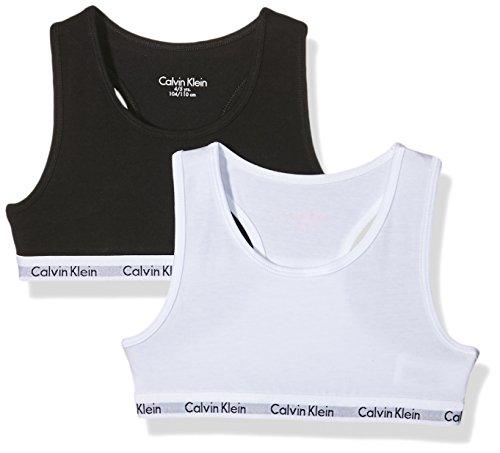 calvin-klein-girls-2-pack-modern-cotton-bralette-black-white-black-white-x-large-age-12-14