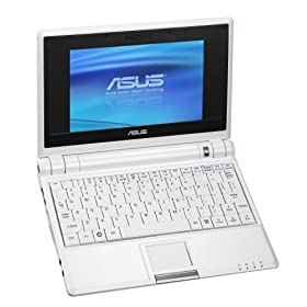 Asus 3eee PC