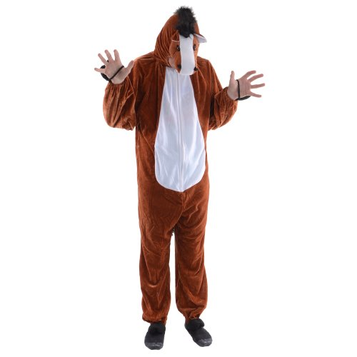 halloween costume adult Discount