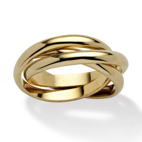 anillo-entrelazado-banado-en-oro-amarillo-de-14k-14-172-mm