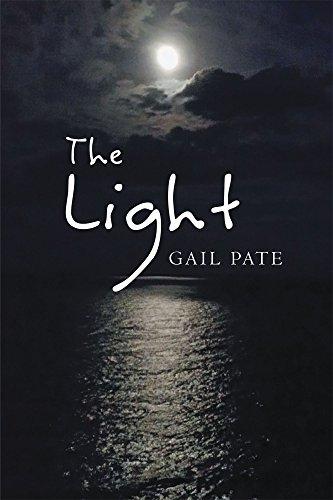the-light-english-edition