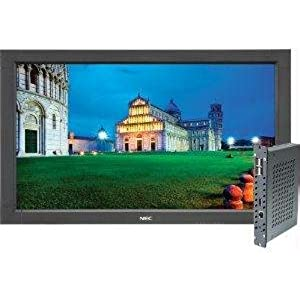 V323-Pc - Led Tv - Hd With Integrated Computer - Ips - Led Backlight - 32 Inch -