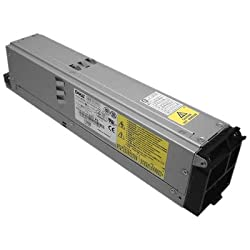 DELTA - PE2650 POWER SUPPLY - DPS-500CB-A