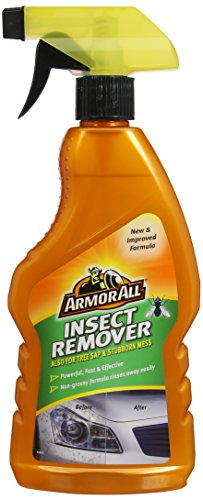 armor-all-insect-remover-500-ml