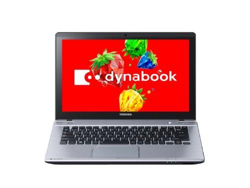 dynabook T642/T6HW PT642T6HSMW