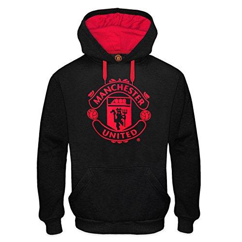 manchester-united-fc-herren-fleece-hoody-mit-grafik-print-offizielles-merchandise-geschenk-fur-fussb
