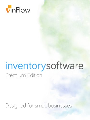 InFlow Inventory Small Business Inventory Software
