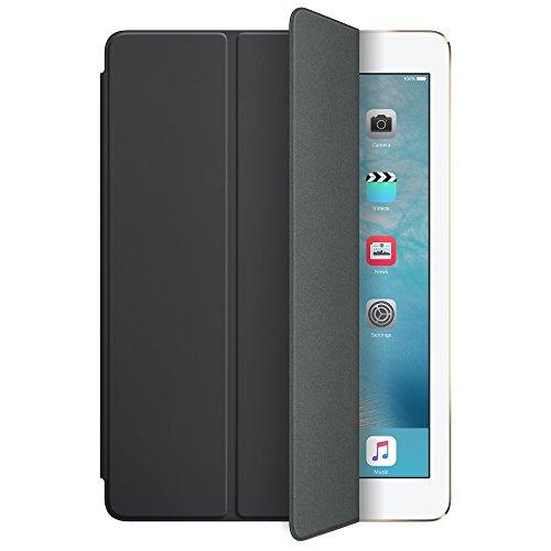 Apple Smart Cover für iPad Air schwarz