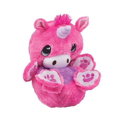 Ball Pets Pinky the Unicorn - 1