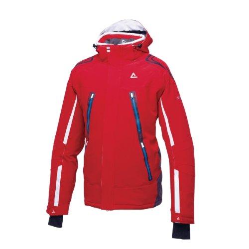 Dare 2B Downforce Men's Ski Jacket