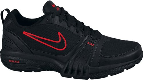 Chaussures Nike - Air generate msl - taille 41