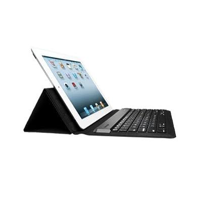 Kensington iPad KeyFolio & Keyboard