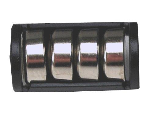 esenciales-bater-as-gear-372427-pico-lite-2-4-packs