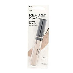Revlon Colorstay Blemish Concealer, Light, 0.21 Ounce