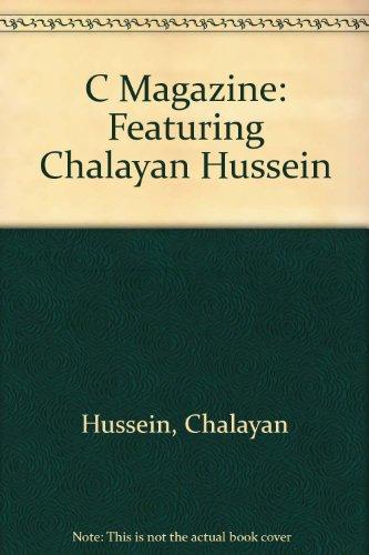 c-magazine-featuring-chalayan-hussein