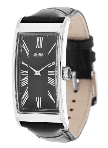 Hugo Boss 1512789, Orologio da polso Uomo