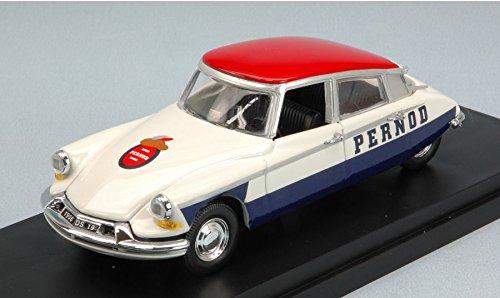 citroen-ds-21-1967-pernod-143-rio-veicoli-commerciali-modello-modellino-die-cast