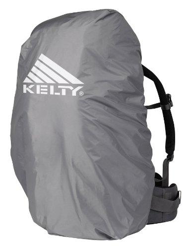Buy Kelty Rain Cover