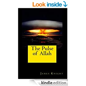 The Pulse of Allah
