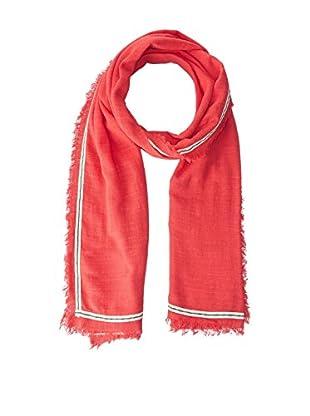 Cortefiel Fular (Rojo)