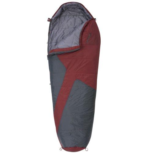 kelty-mistral-20-3-season-sleeping-bag-7-c-right-hand-zip-regular-brick-red