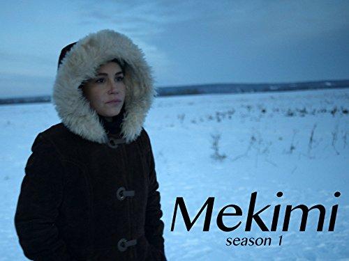Mekimi (English Subtitled)