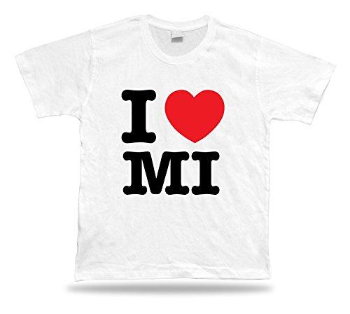amo-mi-michigan-camiseta-del-corazon-del-medio-oeste-de-los-grandes-lagos-de-detroit-coches-rust-bel