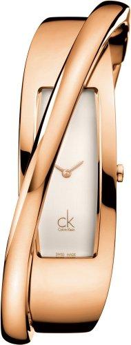 Calvin Klein 34058