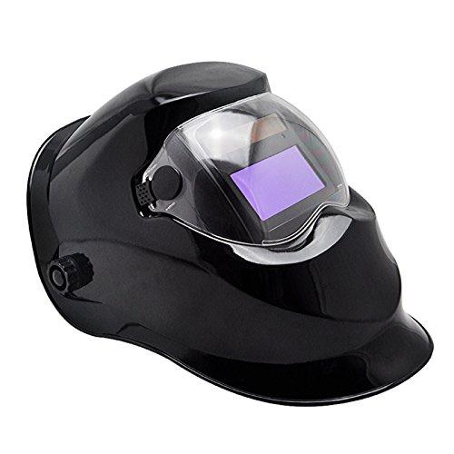 Denshine-Pro-Solar-Auto-Darkening-Welding-Helmet-Arc-Tig-Mig-Mask-Grinding-Welder-Mask-Black