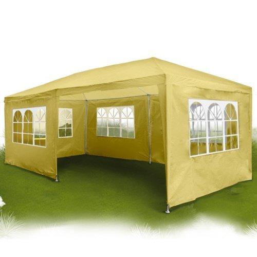 Tentes de jardin pas cher - Tente de jardin pas cher ...