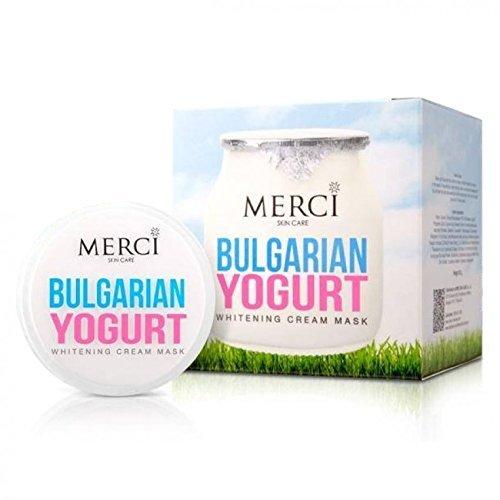 merci-skin-care-bulgarian-yogurt-whitening-cream-sleeping-mask-30-g
