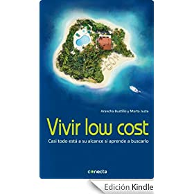 Vivir low cost