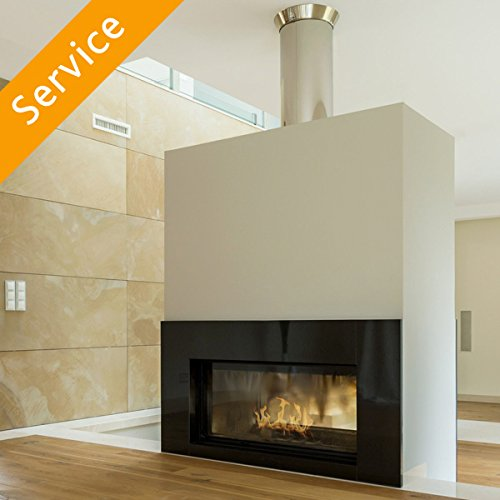 chimney-cleaning-and-inspection-3-fireplaces