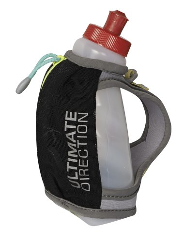 ultimate-direction-womens-handy-10-hand-held-bottle-black-one-size