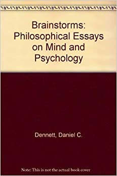 philosophical essays on freud amazon Freud and philosophy: an essay on interpretation (the terry lectures series) [paul ricoeur, denis savage] on amazoncom free shipping on qualifying offers.