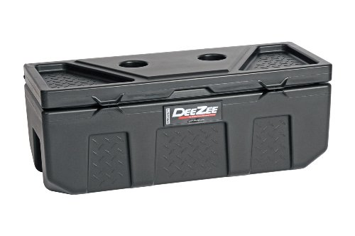 Jeep Lock Boxes Amp Storage Boxes Jeep Wrangler Outpost