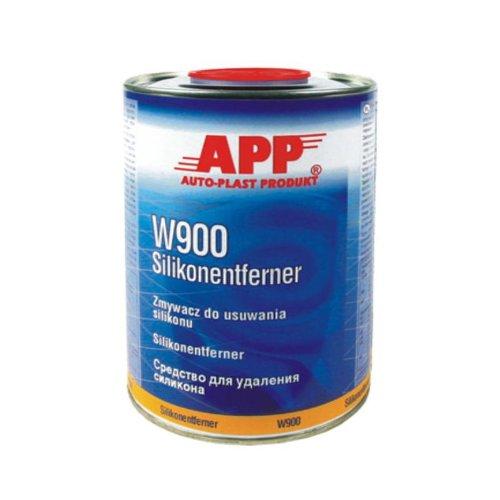 APP-w900-030150-silicone-1-l