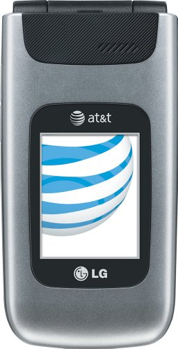 lg a340 phone at t cell phone rh phoneceria blogspot com AT&T LG Phones LG Cell Phone Operating Manual