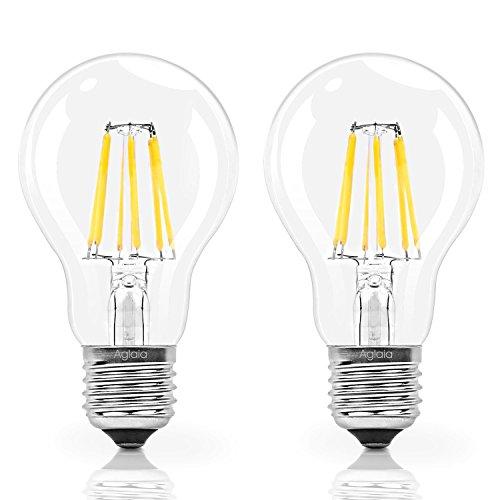 aglaia-ampoule-led-6w-e27-lot-de-2-ampoules-6-watts-consommes-equivalence-incandescence-60w-blanc-ch