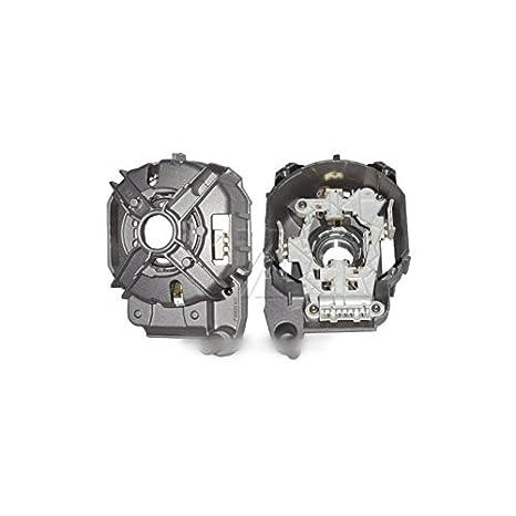 BOSCH B/S/H - BALAIS CHARBON MOTEUR 960523+960172 - 00096809