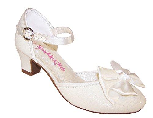 para-nina-color-marfil-brillo-tacon-bajo-fiesta-ninas-ocasion-especial-zapatos-marfil-33