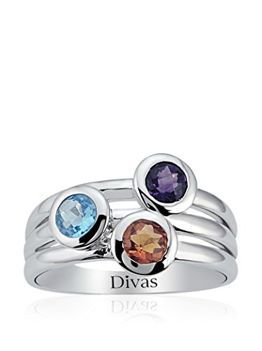 divas-diamond-anillo-coloured-precious-stones-engagement-14