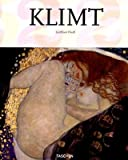 img - for Klimt [KLIMT 25/E] book / textbook / text book