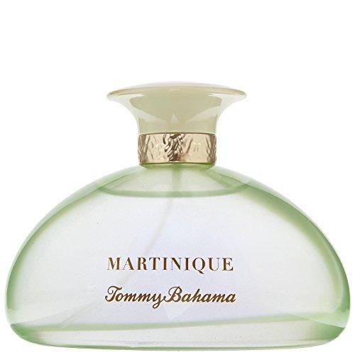 martinique-by-tommy-bahama-eau-de-parfum-spray-100ml