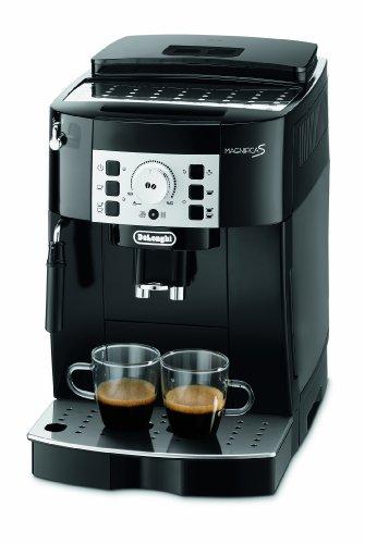 riesige tasse kaffee bild