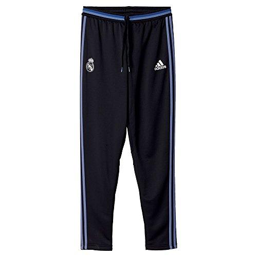 adidas-real-madrid-pantalon-dentrainement-homme-noir-super-purple-fr-m-taille-fabricant-m